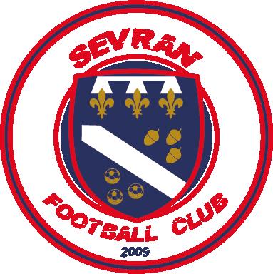 Sevran FC